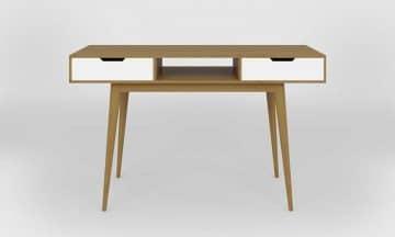 שולחן מחשב יוקרתי דגם ריימס