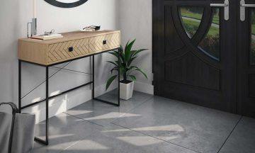 שולחן כניסה מודרני דגם פלרמו